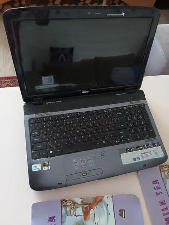 Лаптоп ACER ASPIRE 5738G