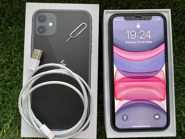 Продам Iphone 11 128 Гб