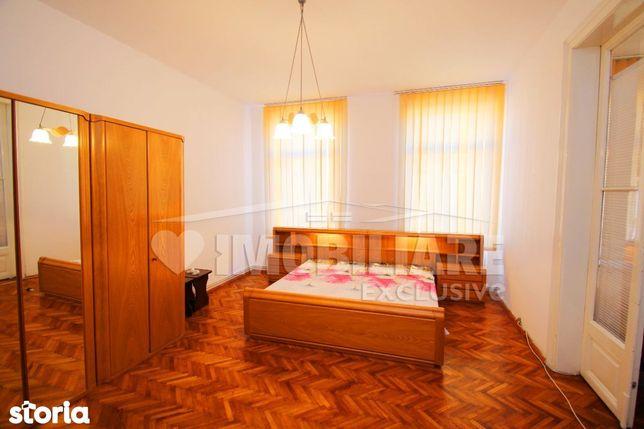 Apartament 2 camere - Iosefin, Timisoara