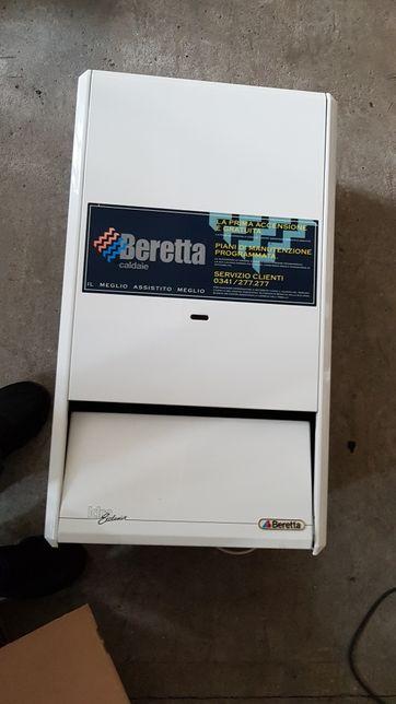 Vand Centrala termica Beretta