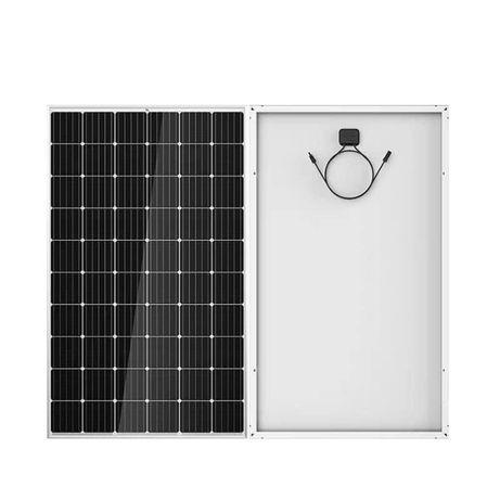 PANOURI MONOCRISTALINE fotovoltaice 310W SOLARE NOI curent panou‼️ 24