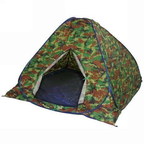 Продам палатку что бы Жёстко оттрахать свою любимую на природе