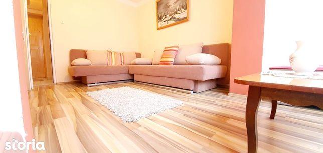 Apartament, 56 m², Cluj (judet), Dealul Florilor