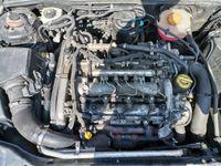 Alternator Opel Vectra c 1.9 cdti