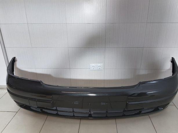 Bara Fata Cu Proiector Opel Astra G 1998-2004 (Cod: 83L (Negru))