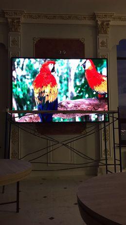 LED экраны,Лэд экраны,лед экраны по всей РК.Продажа,установка. Астана