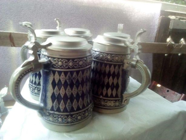 Halbe ceramica