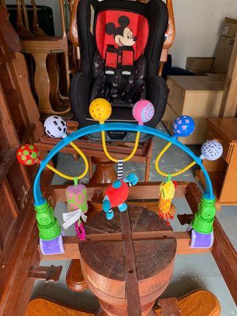 Jucărie pt copii
