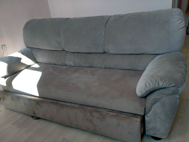 Продам диван, срочно 10 тыс., Самовывоз