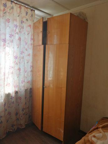 Шкаф ширина 91 см бесплатно