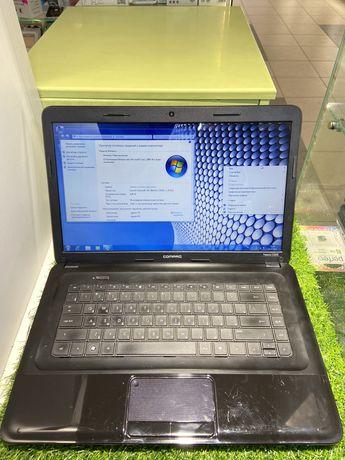 Отличный ноутбук HP 320GB