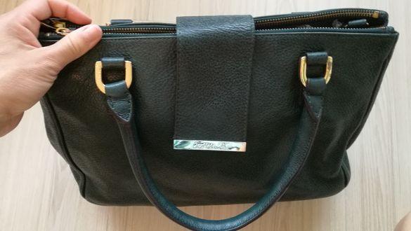 Дамска чанта Cristhelen B