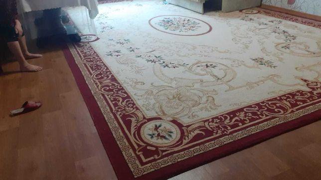 ковры , товар для дома, ковер