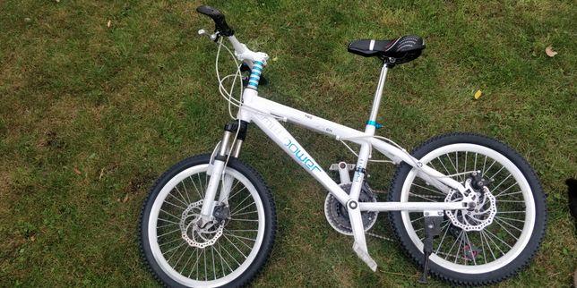 Продам отличный велосипед BMW GX760