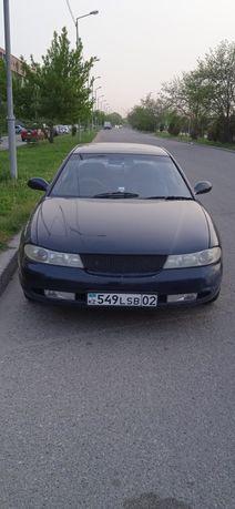 Mazda Efini MS 8