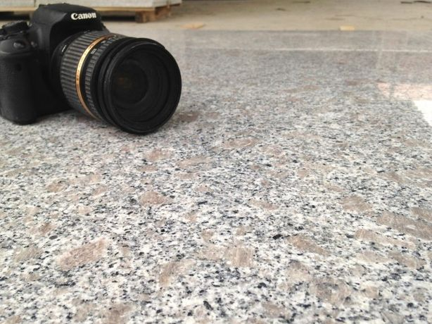 Granit Zalau