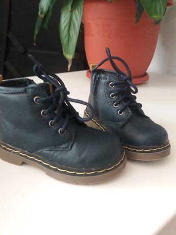 Ghetute Bobbi  Shoes noi mar 22