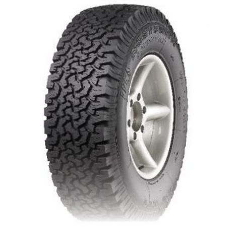 Гуми 205/80r16 nortenha at1 reinf 104s