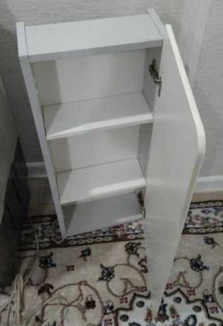 Продам Акватон шкафчик специальное для ванн из МДФ