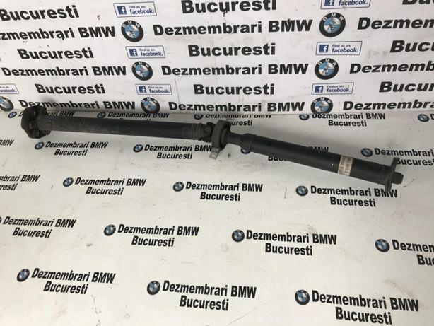 Cardan cutie automata BMW seria 1 E81,E82,E87,E88 118d,120d 177,163cp