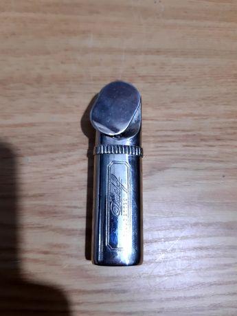 Brichete din metal 4 modele