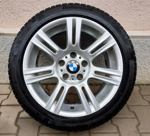 Jante BMW M pe 17 style 194 BMW 3 F30 E90 5 F10 E60 X1 X3 1F20 E87 Z1