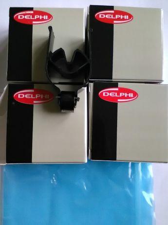 клапани за дюзи Delphi 9308-621c 28239294