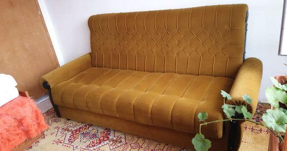 Продавам диван само за 59 лв