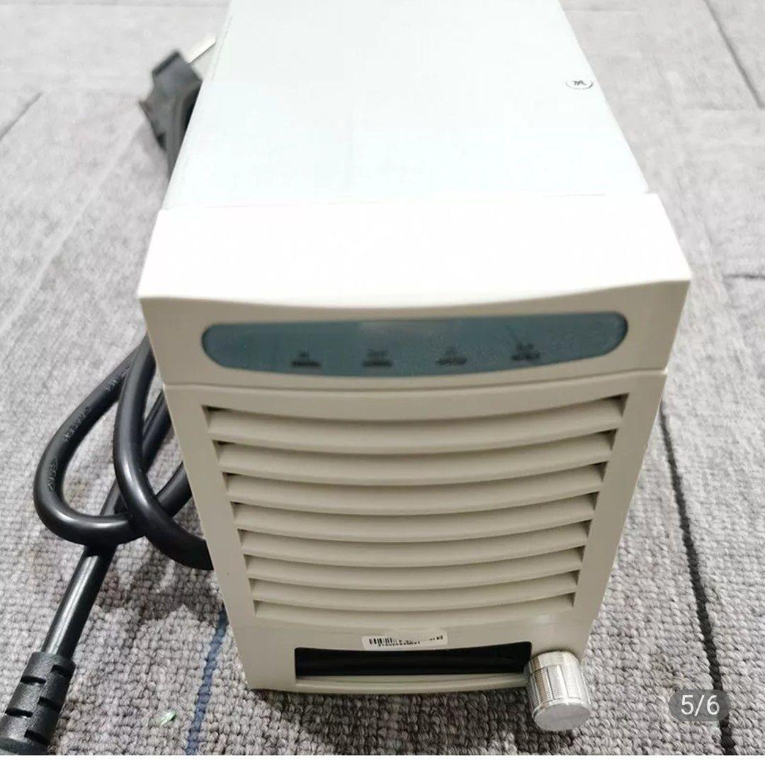 Încărcător  baterii acumulatori Li-ion 0v-60v 50A