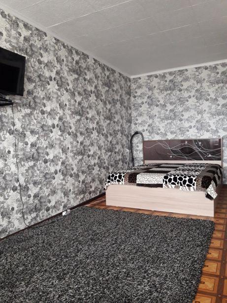Квартира в центре курорта Боровое.