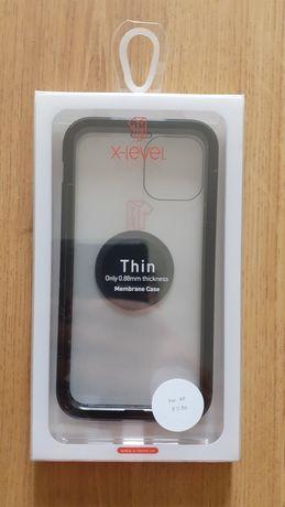 Husa magnetică Iphone 11 PRO