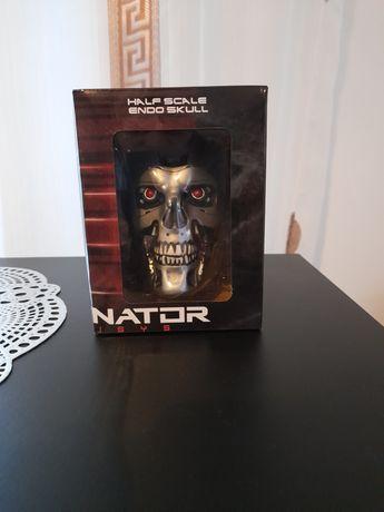 Figurină Terminator