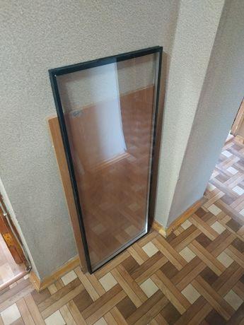 Продам стеклопакет