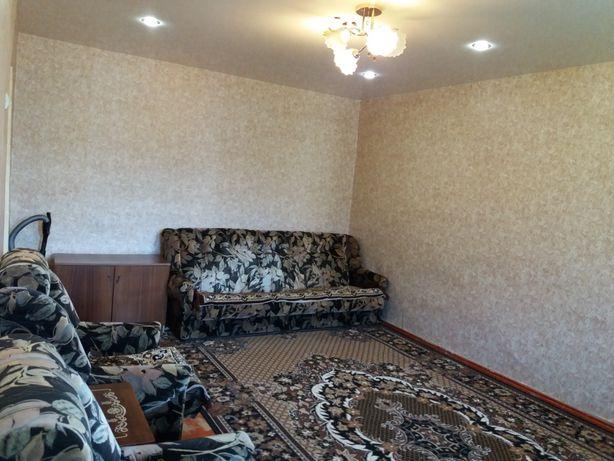 Квартиру 1 ком. Саратов (Россия)