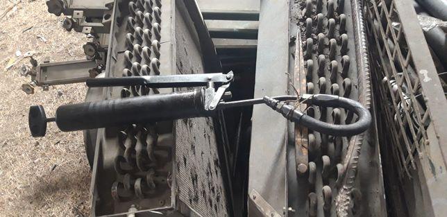 Vând pompe de gresare noi nouțe la super preț avem pe stoc 800 de