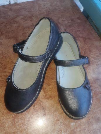 Детская обувь продаётся