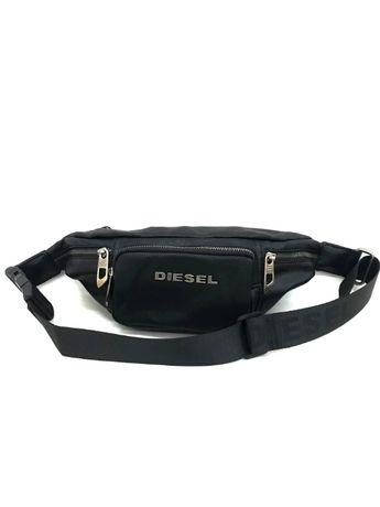 Мъжка чанта тип банан Diesel 011 !!!