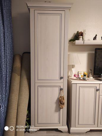 Продам шкаф б/у в отличном состоянии