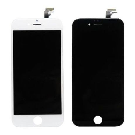 Inlocuire Display Iphone 6,6s,7,7Plus,8,8Plus,X,Xs,11