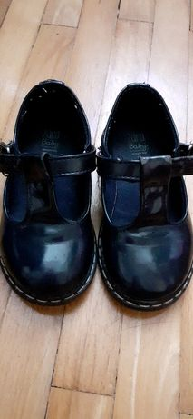 Pantofiori Zara 22