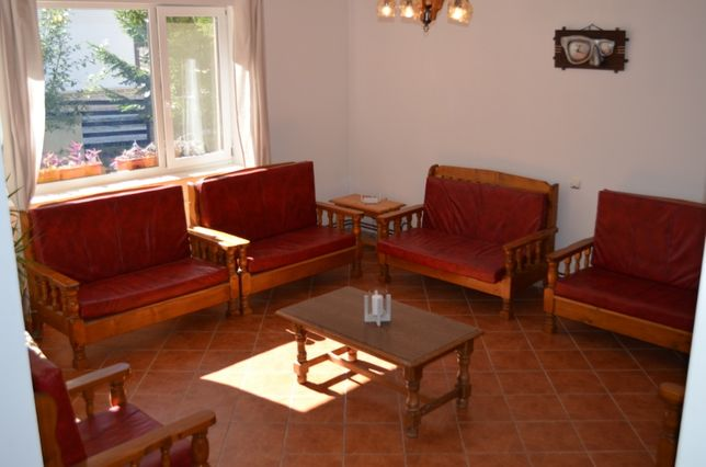 'Casa Lixandra '  -viIa 5 camere de inchiriat in Poiana Brasov