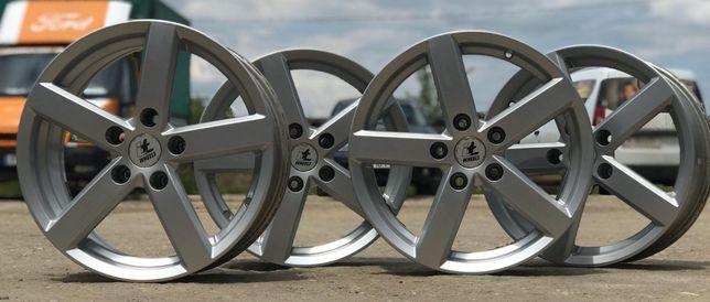 Jante Aliaj 17 5x120 Bmw e46 e90 f30 e88 f20 x1 x3 Opel Insigna #D15