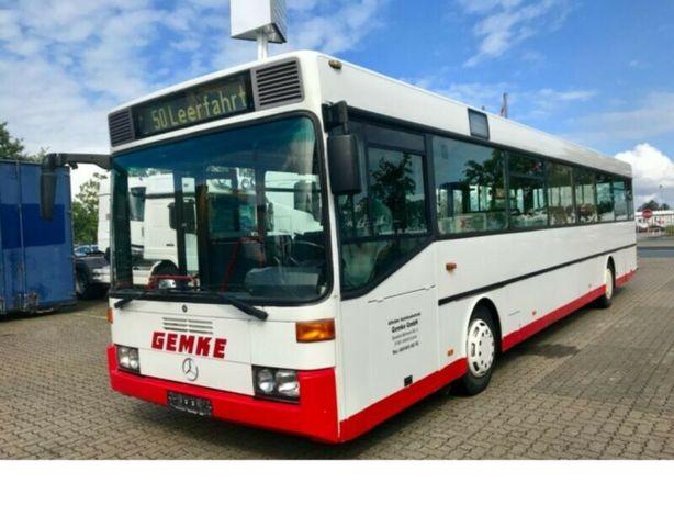 Пассажирские перевозки,аренда автобуса.Все виды транспорта,от5до55мест