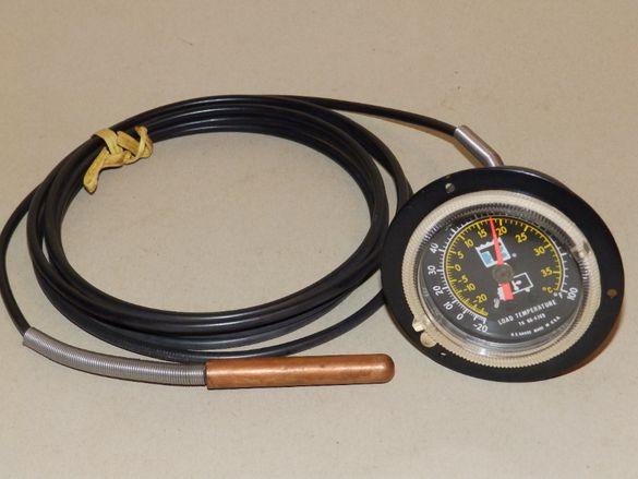 Лупа, приставка флекс за бормашина, термометър различни цени