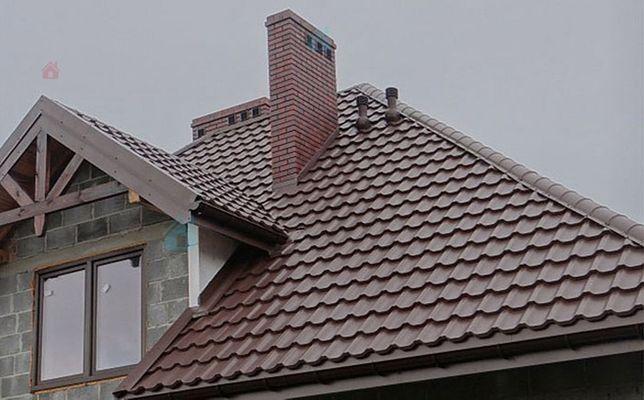 Reparăm și executăm orice fel de acoperiș executăm terase scocuri burl
