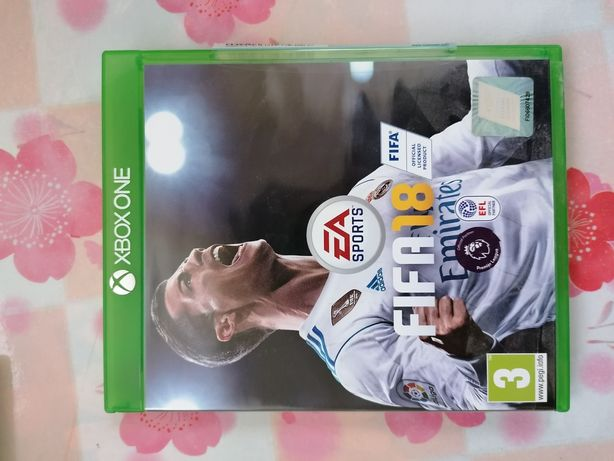 Vând jocuri pentru Xbox one