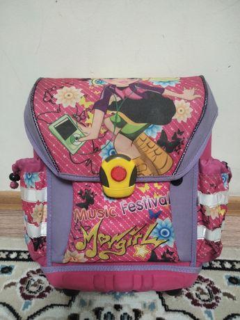 Срочно продам школьный рюкзак