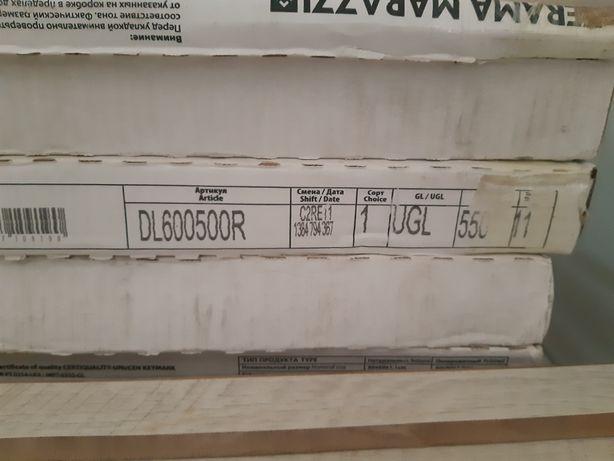 Керамогранит от керама марации брали в мастер доме новая в упаковке.