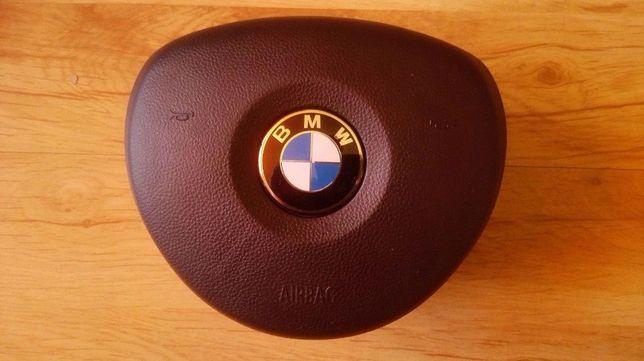 Airbag Volan BMW E90 E91 E92 E93 M SPORT M-TECH, Original