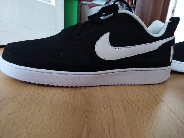 Nike pantofi sport Court Borough